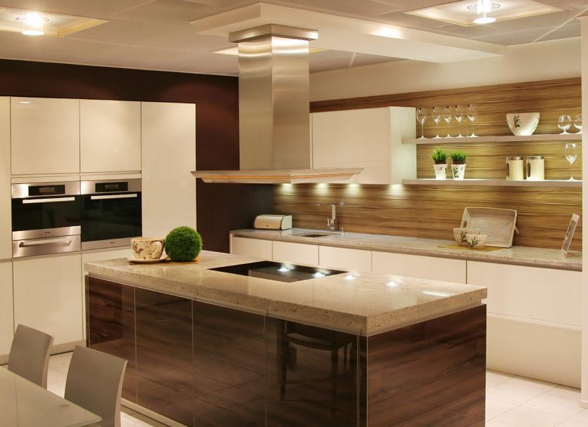 kuchnia-portfolio